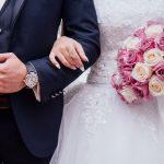 Уж замуж невтерпеж. Вторая часть
