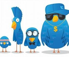 Самые лучшие мужчины: твиттеряне