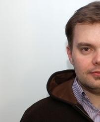 yshilyaev