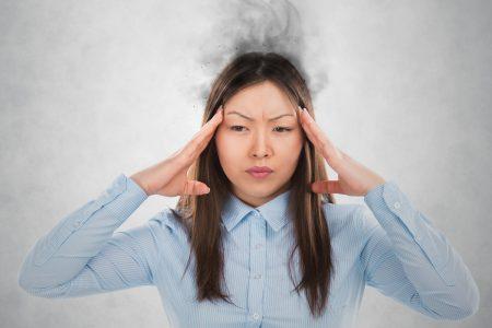 Как справиться со стрессом?.