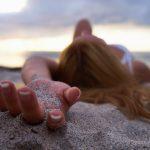 Что делают девушки, когда приближается пляжный сезон?